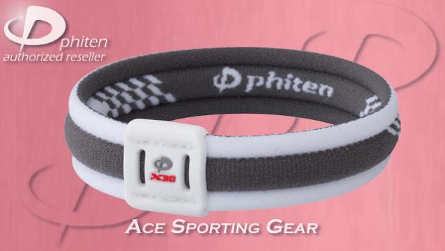 Titanium Bracelet X305