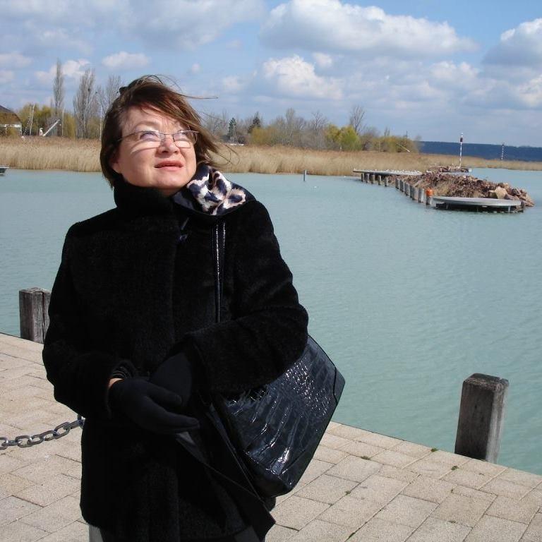 Zofia Tarajło-Lipowska odpowiada na pytania czytelników