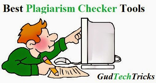 top-10-free-plagiarism-detection-tools-for-teachers