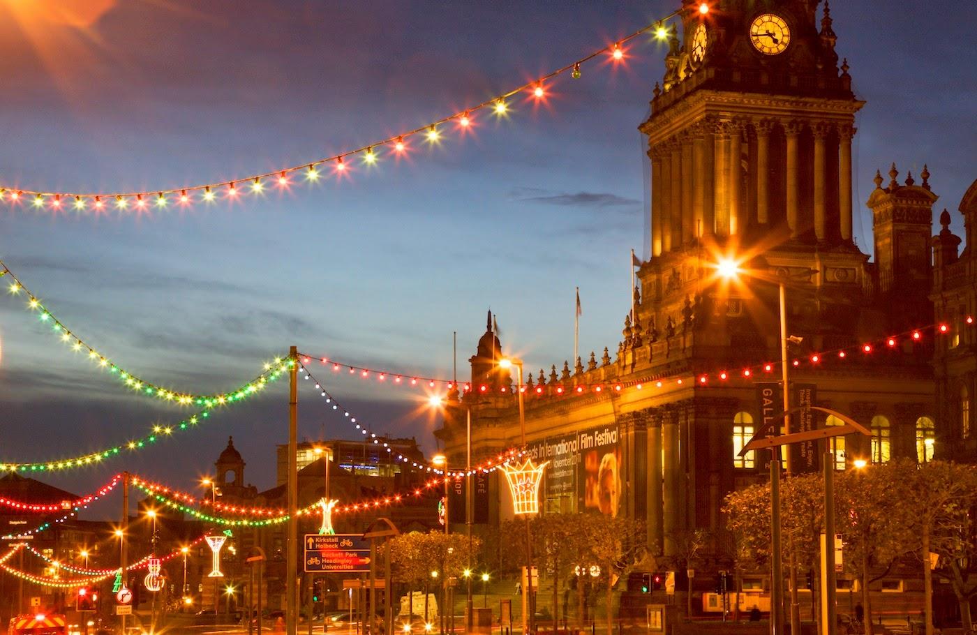Leeds.Christmas
