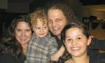 The Joykids Family