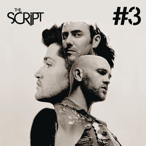 Download The Script - If You Could See Me Now MP3 Música