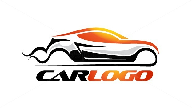 Car Company Logos With Names Joy Studio Design Gallery