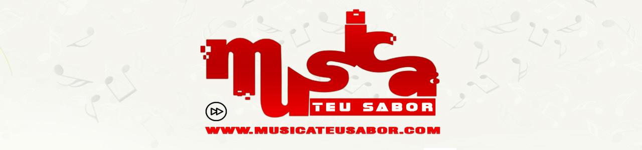 MUSICATEUSABOR.COM