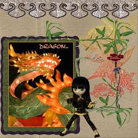 page 4 dragon.