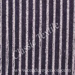 Denim Cod Corduroy Fabric