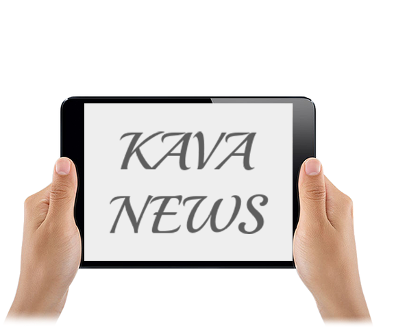 KAVA News