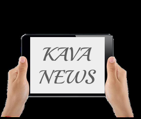 KAVA News