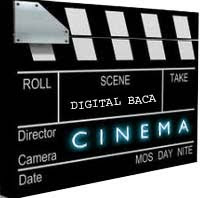 Download Film Gratis di Icinema3Satu