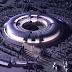 Snowden reveals, GCHQ planted malware via LinkedIn and Slashdot traffic to hack Belgacom Engineers