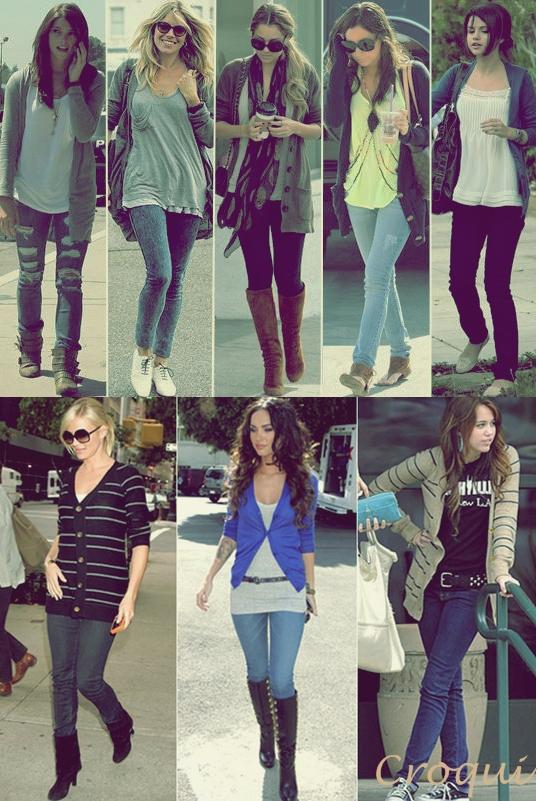 [Imagem: cores-azul-grafite-comprido-jeans-cardig...nverno.jpg]