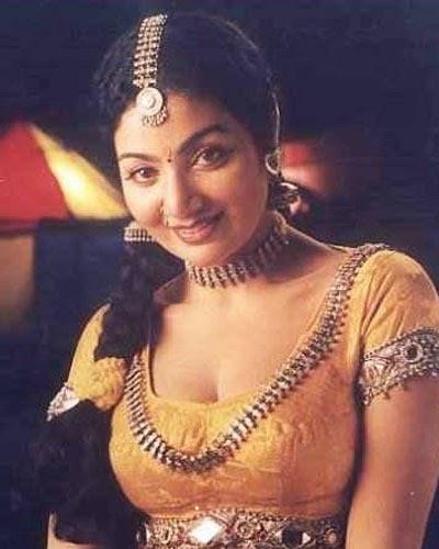 Alphonsa Actress