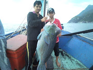 Tioman Trip 2009