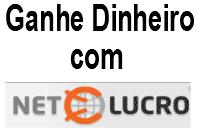 Ganhe dinheiro com NetLucro