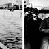 Το photoshop υπήρχε και το 1930 - Όταν ο Στάλιν «εξαφάνιζε» τους αντιπάλους του