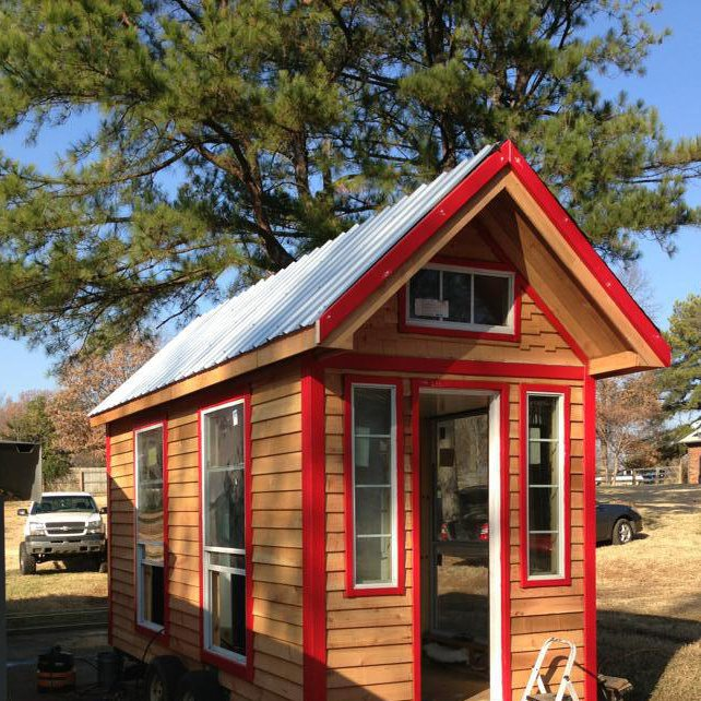 Lloyd S Blog Tennessee Tiny Homes