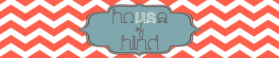 ~House of Hind~