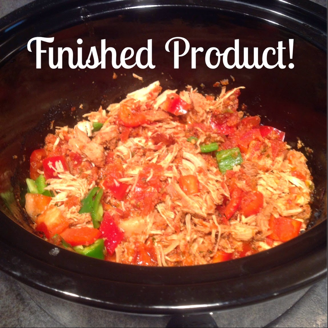 Clean Eating Recipes, Salsa Chicken, Healthy Dinner Recipes