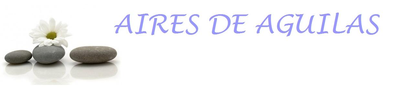 AIRES DE AGUILAS