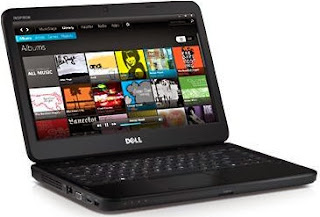 Dell Inspiron 3420 Drivers For Windows 8 (32bit)