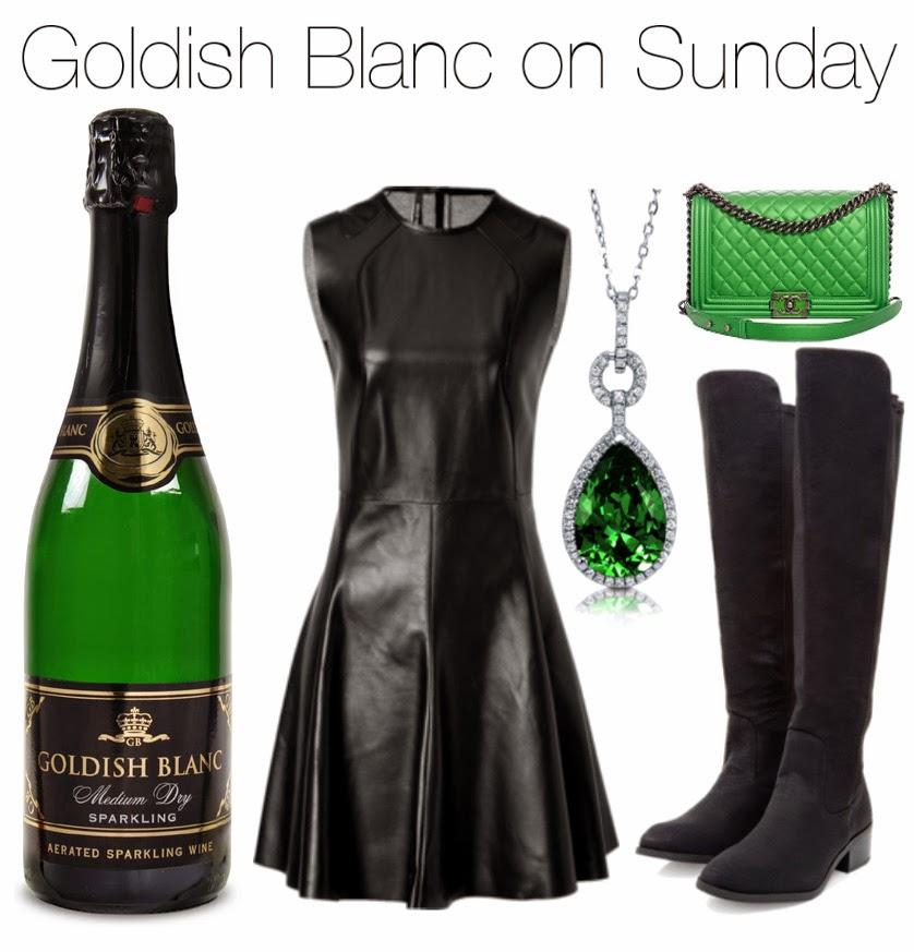 https://www.wijnvoordeel.nl/Duitsland/Goldish-Blanc::6167.html?XTCsid=33l8ho7iesdjnhudhhjj1rtqo4