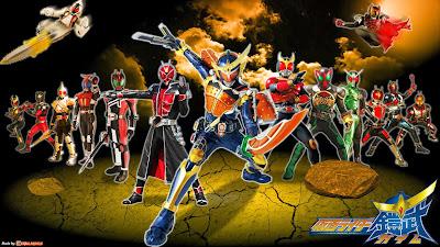 http://1.bp.blogspot.com/-f7S2K_hR0Ss/UpGxnFkJQKI/AAAAAAAABo0/CeRMmWaEog4/s1600/All+Kamen+Rider+Heisei+Opening+Song+Cokers.jpg