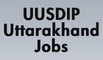 Uttarakhand Jobs Image