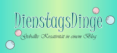 Linkparty am Dienstag