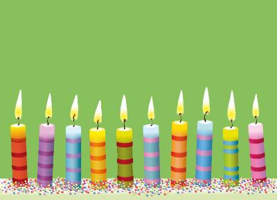 invitación cumpleaños gratis descargable