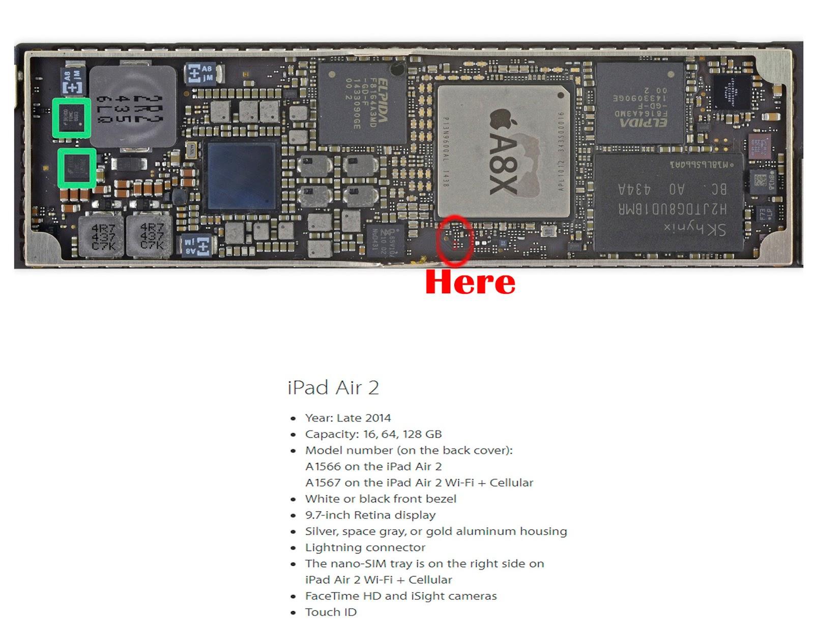ICloud, remover, pro : Bypass / Remove iCloud, activation Lock Tag: ipad pro - unlock IPad, air and iPad, air 2 - iCloud, unlock hardware method
