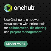 MB Productions with Onehub