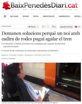 http://www.naciodigital.cat/delcamp/baixpenedesdiari/noticia/4978/demanen/solucions/perque/noi/amb/cadira/rodes/pugui/agafar/tren