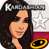 http://www.hackiosgames.com/2014/06/hack-kim-kardashian-hollywood-all.html
