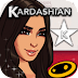 Hack cheat Kim Kardashian Hollywood iOS No Jailbreak Required! FREE