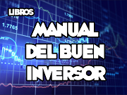libros-forex-manual-buen-inversor