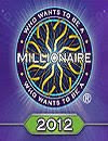 game wwtbam 2012 free, download game gratis who want to be a millionaire untuk hp, free javagames, games