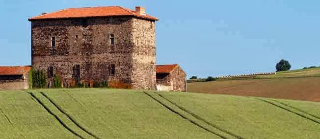 http://www.lepoint.fr/dossiers/voyages/conquete-europe-secrete/comme-un-air-de-toscane-14-03-2013-1640511_1563.php