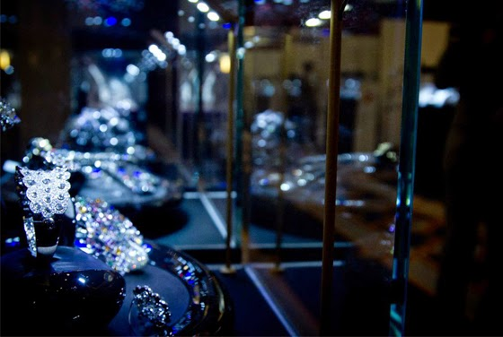 museo gioiello vicenza