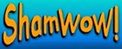ShamWow.