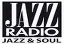 jazz&soul radio
