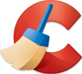 CCleaner 4.05 Business Edition Full Patch 1