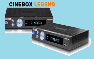 ATUALIZAÇÃO CINEBOX LEGEND HD KEYS 22W E 61W - 30.07.2015 CINEBOX%2BLEGEND