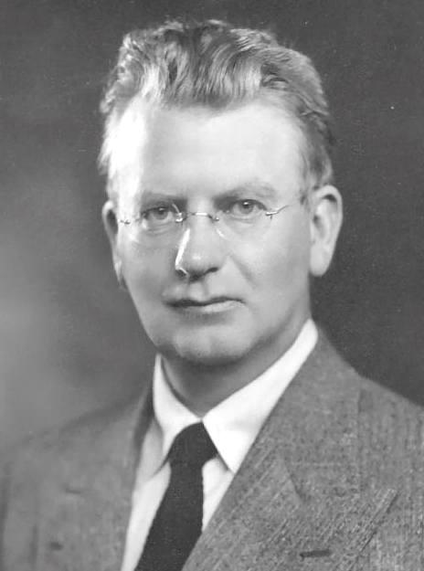 Penemu telegrap Samuel F.B. Morse dari Amerika Serikat