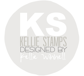 Kellie Stamps