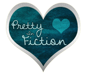 Pretty in Fiction