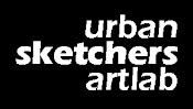 Blogue USKartlab