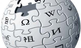 Sergey Brin donacion wikipedia