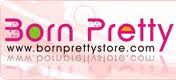 Born Pretty Store Discount Code BS5J61