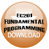 EC201 - FUNDAMENTAL PROGRAMMING