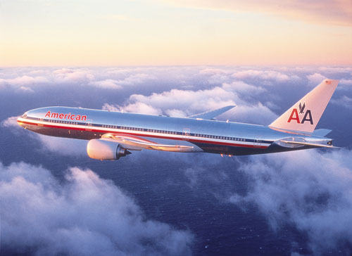 USA Airlines NEWS